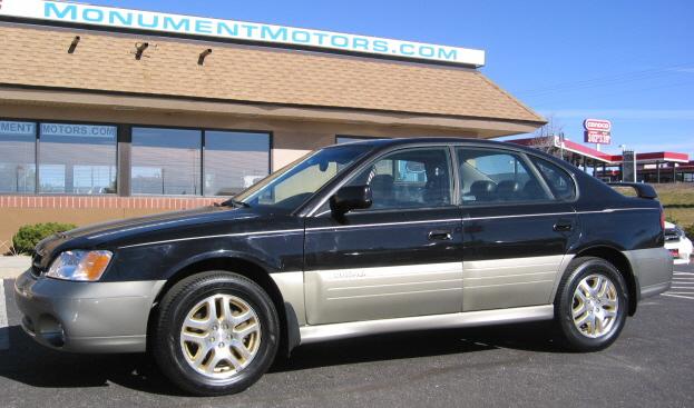 How To 2001 H6 4eat To 5spd Swap Subaru Outback Subaru Outback